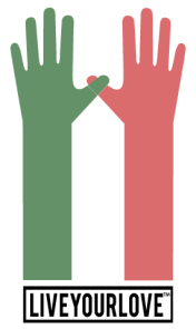 hands-with-text